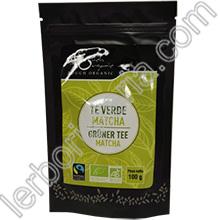 dr tea india perdere peso tè